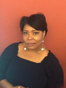 Noelle M. Turner, M. Ed - CEO